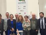 """Presentato al Salone del Libro di Torino il progetto """"Sistema Monferrato"""""""