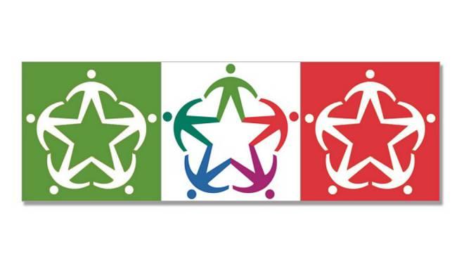 Servizio Civile Nazionale: online le graduatorie dei progetti