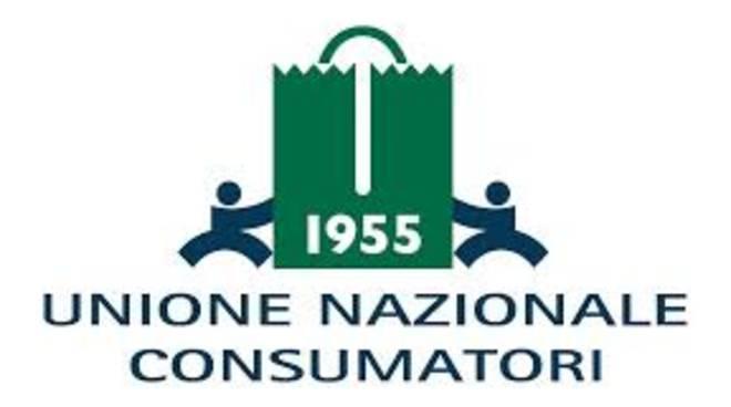 Unione Nazionale Consumatori: attenti ai finti buoni ZARA