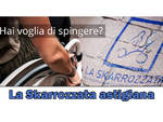 """Venerdì ritorna """"La Skarrozzata"""" per le vie di Asti"""