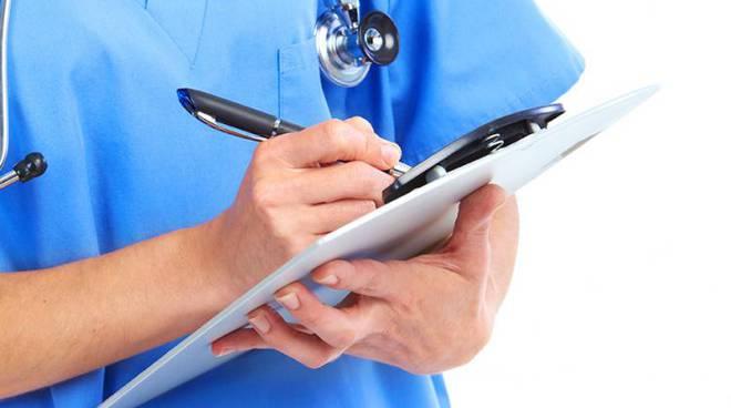 Vita, salute e società: tavola rotonda in Astiss missione etica medico-infermieristica