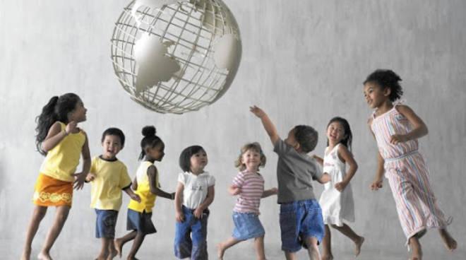 4 Giugno, è la Giornata Internazionale per i bambini innocenti vittime di aggressioni