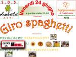 A Valmanera una serata benefica per SOS Diabete Asti