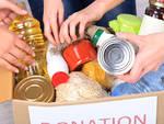 Accordo con Asl AT per recuperare le eccedenze alimentari della mensa dei dipendenti