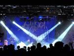 Alta partecipazione al concorso per le band emergenti di AstiMusica: iscrizioni prorogate al 25 giugno