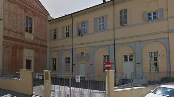 ATC Piemonte SUD: 13 alloggi recuperati con la legge sul recupero del patrimonio edilizio