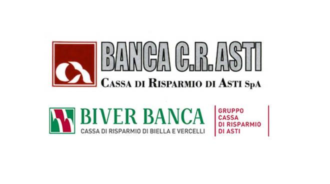 Banca di Asti e Biver Banca ottengono il massimo rating sulla solidità