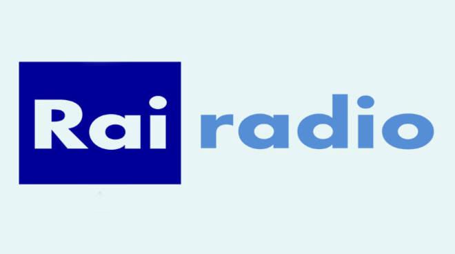 Bando per l'accesso radiofonico e televisivo alle trasmissioni regionali della Rai