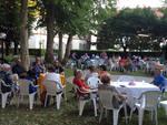 Casa di Riposo di Asti: partito il programma delle attività estive