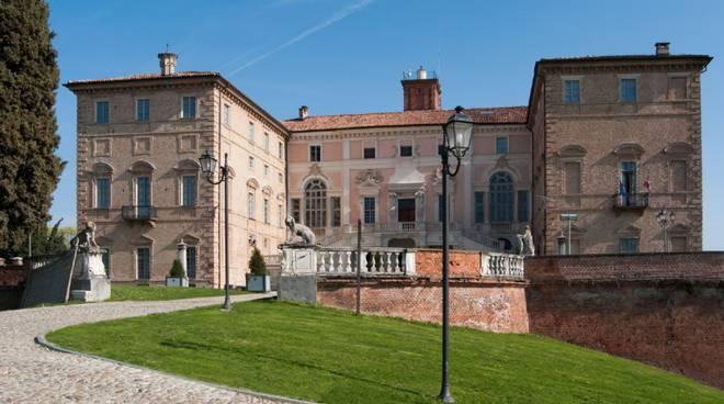 """Castello Reale di Govone, da sabato 25 giugno la mostra """"Alfieri scatenato: la Satira profetica"""""""