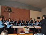 """Castiglione d'Asti ospita il concerto """"Emozioni Armoniche"""""""