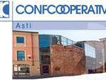 Confcooperative apre le selezioni per 20 posti di Servizio Civile in Federsolidarietà