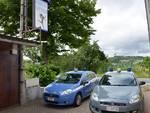 Disposta dalla Questura di Asti la chiusura del locale ''Toni's Club'' a Cassinasco