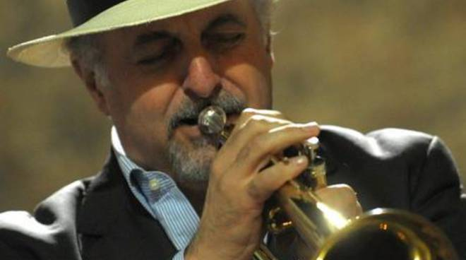 Domenica 19 Jazz con il Laboratorio di Musica d'Insieme dell'Istituto Verdi