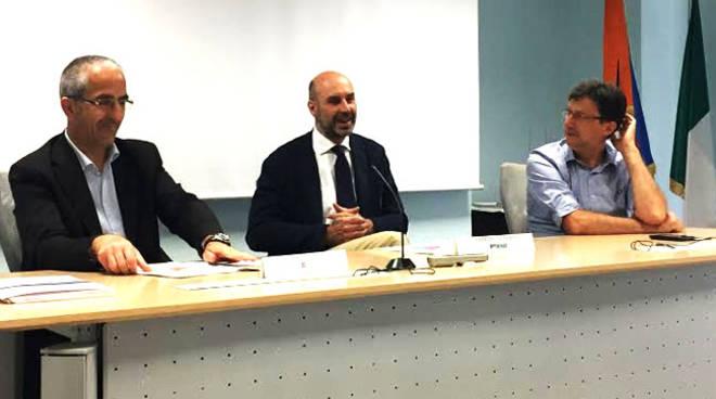 Dossier RAEE: in Regione Piemonte continua a crescere la raccolta, +9,42% nel 2015