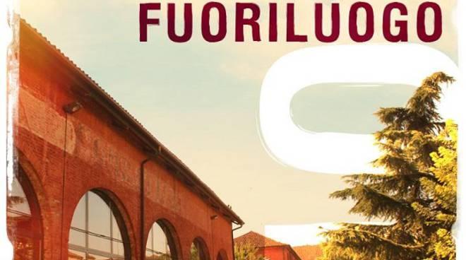 """FuoriLuogo Festival diventa """"Urban Tellers"""", la trilogia di spettacoli dedicato alla Americhe"""