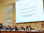 """Gruppo Costruttori Edili: incontro sul tema """"Il Nuovo Codice dei Contratti Pubblici"""""""