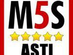 """""""Il M5S Astigiano è pronto a raccogliere la sfida e recepire il chiaro messaggio che è stato lanciato dagli elettori offrendo Onestà e Credibilità"""""""