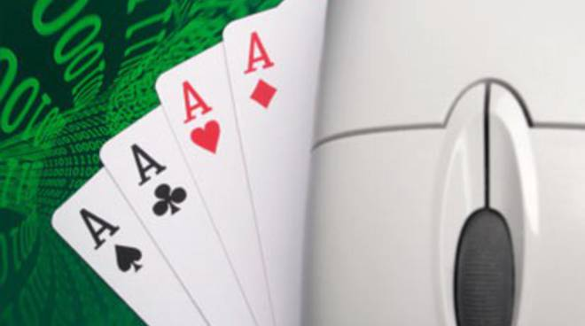 In crescita il poker online in Italia: perché gli italiani prediligono il virtuale