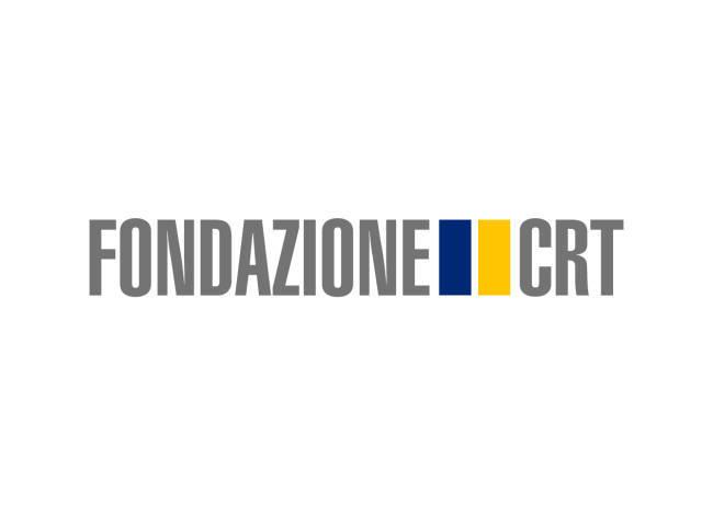 La Fondazione CRT finanzia 47 Eventi Esposotivi in Piemonte e Valle d'Aosta