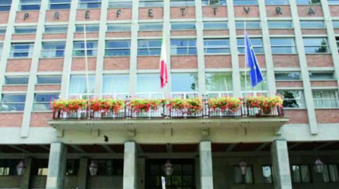 Martedì 28 giugno ad Asti il presidio davanti alla Prefettura per l'aumento della durata dei permessi di soggiorno