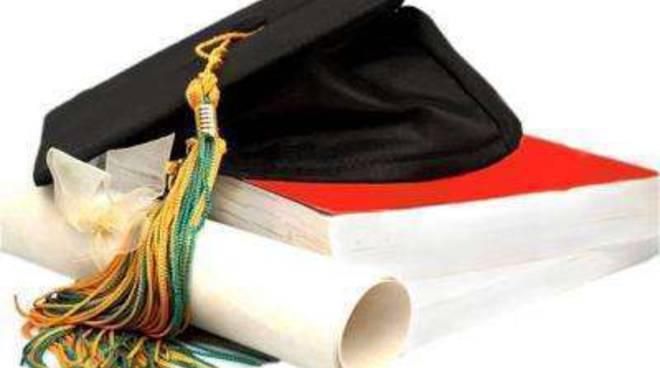 Mettere a frutto la laurea in giurisprudenza con un master