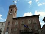 Nizza Monferrato: ecco la squadra, ruolo per ruolo, del nuovo sindaco Nosenzo