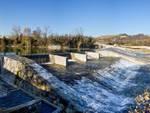 Open-day settimanali alla centrale idroelettrica del Gruppo Egea