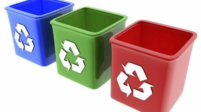 Piemonte: la Giunta propone un aumento del contributo per i rifiuti portati in discarica per favorire la raccolta differenziata