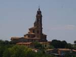 Piovà Massaia, largo consenso per la conferma a sindaco di Antonello Murgia