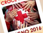 """Sabato 18 giugno ad Asti il """"Croce Rossa Day"""""""
