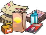 Si parla di carta – informazioni su come fare la raccolta differenziata
