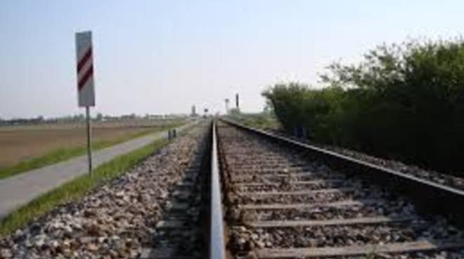 Treni, linea Alba-Asti: un impegno comune per il ripristino della linea