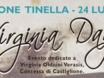 A Castiglione Tinella domenica ricca di eventi per ricordare la contessa Virginia Verasis
