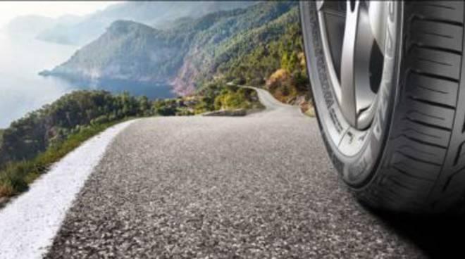 Allarme gomme sulle strade del Piemonte, 1 auto su 5 non è conforme