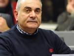 """Angela Quaglia e Piero Ferrero scrivono al Sindaco di Asti: """"Ecco altre 10 piccole cose da fare (subito)''"""