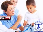 Città della Salute: 10 assunzioni di infermieri pediatrici non bastano