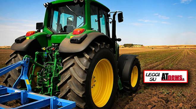 Coldiretti Piemonte: l'approvazione del Collegato Agricolo favorisce il rilancio del made in Piemonte
