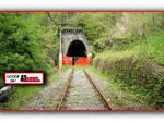 Commissione trasporti: prevista la riapertura delle linee ferroviarie come la Asti-Castagnole