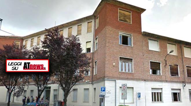 Corso di alta specializzazione all'Istituto A. Castigliano, mirato all'occupabilità