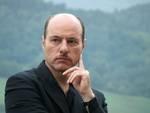 Due nuovi romanzi selezionati per il Premio Asti d'Appello 2016