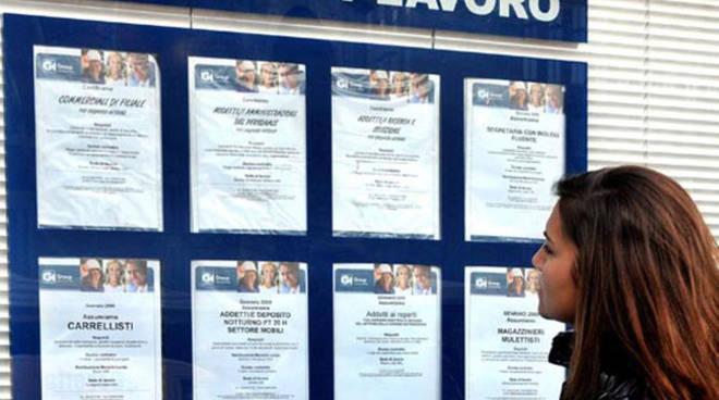 Garanzia giovani: esiti occupazionali molto positivi in Piemonte