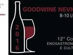 """""""Goodwine Neviglie"""" 2016 celebra l'ambiente con una full immersion culturale nel territorio"""