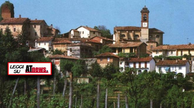 il 25 luglio Mondonio San Domenico Savio festeggia San Giacomo Maggiore