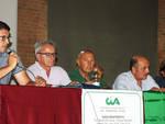 Incontro Cia su crisi dell'Asti, giacenze e rese: Regione e industria facciano la loro parte