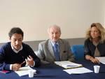 Martedì 26 l'Assemblea del Gruppo Costruttori Edili dell'Unione Industriale della Provincia di Asti