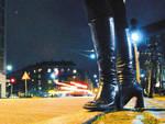 Ordinanza del sindaco vieta la prostituzione in strada. Multe anche per i clienti
