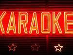 Piovà Massaia, sabato 16 serata in musica con il karaoke mobile