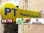 Poste: blocco delle riduzione degli sportelli e proposte per aumentare i servizi nei paesi più piccoli