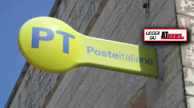 """Poste Italiane, il punto dell'ANCI: """"due tavoli istituzionali e un'azione legale"""""""